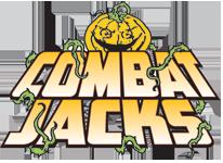 Combat Jacks